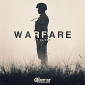 Play & Download Warfare by Steerner | Napster