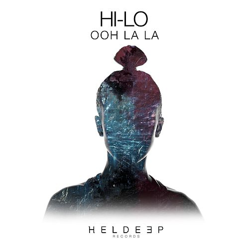Ooh La La de Hi-lo