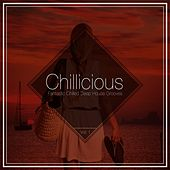 Chillicious (Fantastic Chilled Deep House Grooves), Vol. 1 by Various Artists