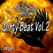 Dirty Beat, Vol. 2 by Various Artists