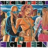 Strictly The Best Vol. 18 von Various Artists