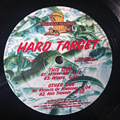 Play & Download Knights Of Hardcore by Hard Target  | Napster