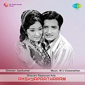 Play & Download Akshyapatharam (Original Motion Picture Soundtrack) by Various Artists | Napster