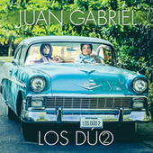 Play & Download Los Dúo 2 by Juan Gabriel | Napster