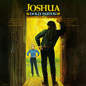 Play & Download Joshua by Dolly Parton | Napster
