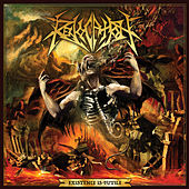 Play & Download Existence Is Futile (Deluxe Version) by Revocation | Napster