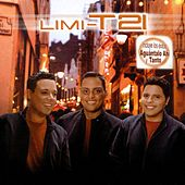 Play & Download Calle Sabor, Esquina Amor by Limi-T 21 | Napster