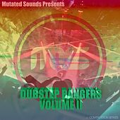 Play & Download Dubstep Bangers, Vol. 2 (Compilation Series) by Various Artists | Napster