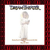 Rocky Point Palladium, Warwick, R.I. May 15th, 1993 (Doxy Collection, Remastered, Live on Fm Broadcasting) von Dream Theater