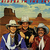 Play & Download Cowboy Jubilee by Riders In The Sky | Napster