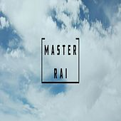 Play & Download Master Rai by Various Artists | Napster