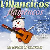 Play & Download Villancicos Flamencos (Los Mejores 30 Villancicos) by Various Artists | Napster