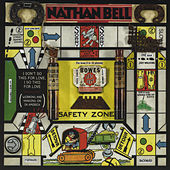 I Don't Do This for Love, I Do This for Love (Working and Hanging On in America) [EU Edition] by Nathan Bell