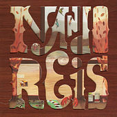 Play & Download Sei by Nando Reis | Napster