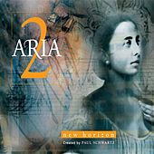 Play & Download Aria 2: New Horizon by Paul Schwartz | Napster