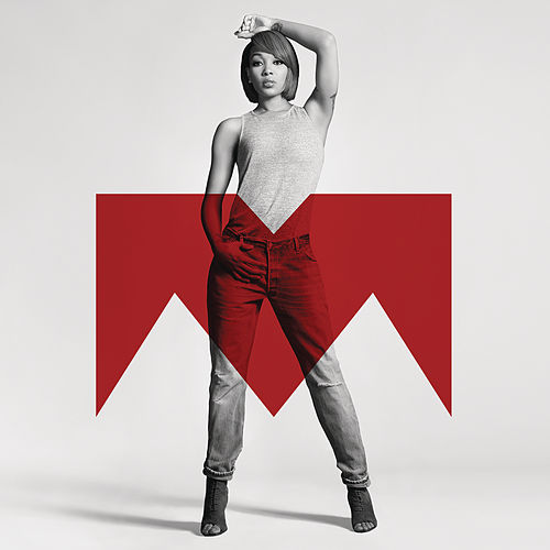 Play & Download Code Red by Monica | Napster