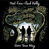Play & Download Goin' Your Way by Paul Kelly | Napster