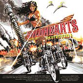 Play & Download The Wildhearts Must Be Destroyed by The Wildhearts | Napster