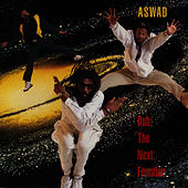 Dub: The Next Frontier by Aswad