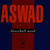 Dancehall Mood by Aswad