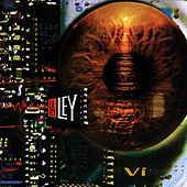 Play & Download Vértigo by La Ley | Napster