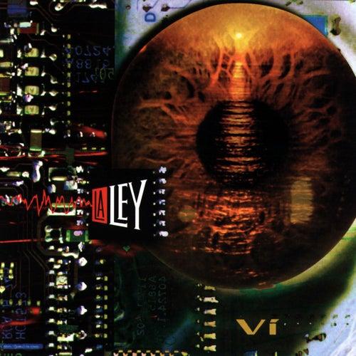 Play & Download Vértigo by La Ley | Napster