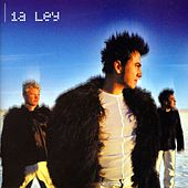 Play & Download Uno by La Ley | Napster