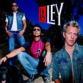 Play & Download La Ley by La Ley | Napster