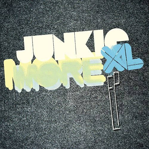 Play & Download More EP by Junkie XL | Napster