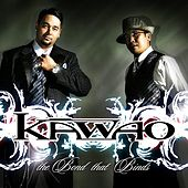 Play & Download The Bond That Binds by Kawao | Napster