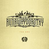 The Arc by Runaway Dorothy