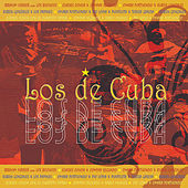 Play & Download Los De Cuba by Various Artists | Napster