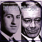 Play & Download The Great Melodies by Cole Porter | Napster