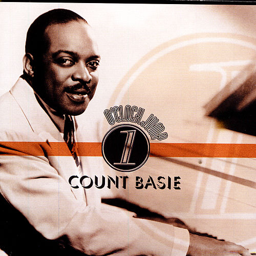 Play & Download One O'Clock Jump by Count Basie | Napster