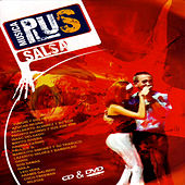 Música Plus - Salsa by Various Artists
