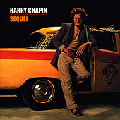 Play & Download Sequel by Harry Chapin | Napster