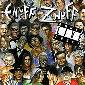 Play & Download Live by Enuff Z'Nuff | Napster