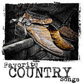 Play & Download Favorite Country Songs by The Studio Sound Ensemble | Napster
