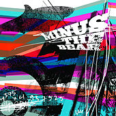 Play & Download They Make Beer Commercials Like This by Minus the Bear | Napster