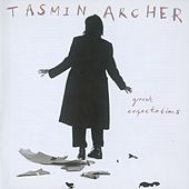 Play & Download Great Expectations by Tasmin Archer | Napster