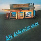 An American Dream by Nitty Gritty Dirt Band