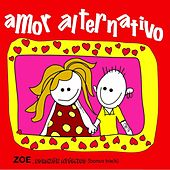 Play & Download Amor Alternativo by Various Artists | Napster