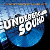 Underground Sound by Various Artists