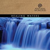 Play & Download Healing Waters by David Arkenstone | Napster