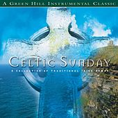 Celtic Sunday by Craig Duncan & The Smoky...