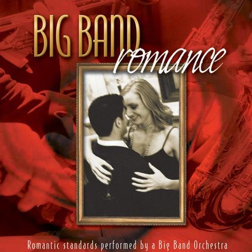 Play & Download Big Band Romance by Jack Jezzro | Napster
