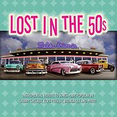 Lost In The Fifties by Various Artists
