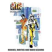 Moon Safari Remixes, Rarities And Radio Sessions von Air