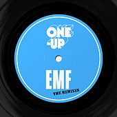 Play & Download The Remixes by EMF | Napster
