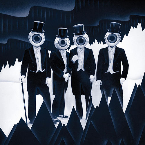 Play & Download Eskimo by The Residents | Napster